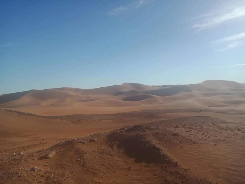 Timimoune, Algerie  11333