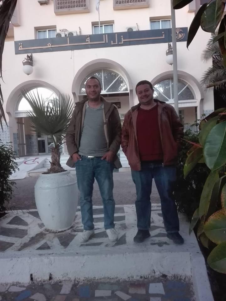 Hafit et Lyes à Msila 20 novembre 2017 1350