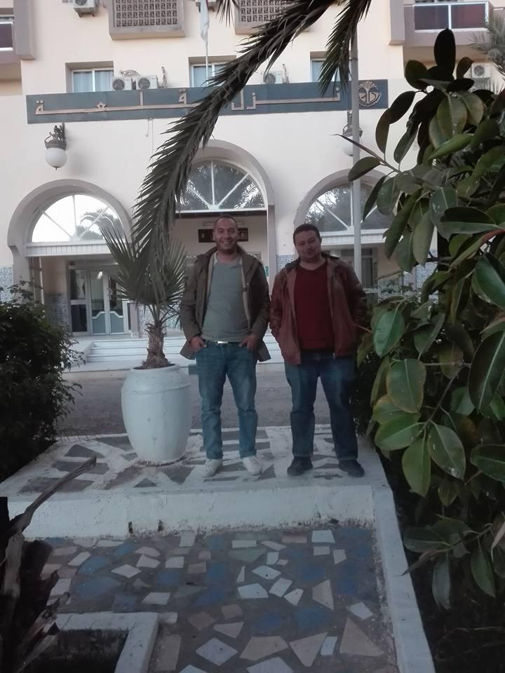 Hafit et Lyes à Msila 20 novembre 2017 1354