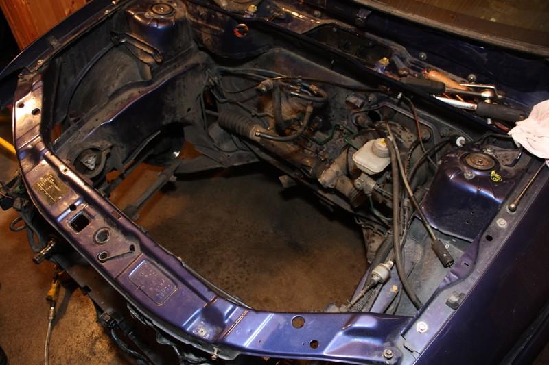 StefStars Corsa B und Astra H Thread - Seite 6 Img_3116