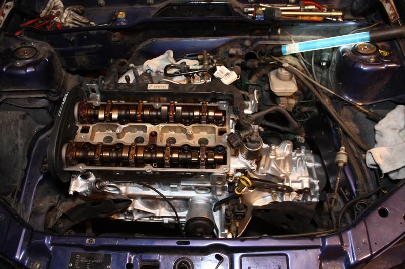 StefStars Corsa B und Astra H Thread - Seite 6 Img_3117