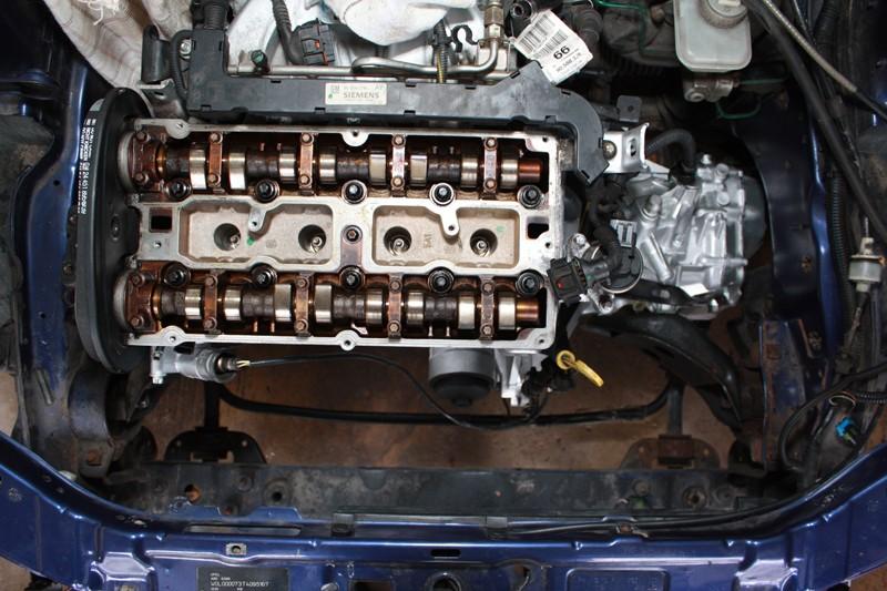 StefStars Corsa B und Astra H Thread - Seite 6 Img_3211