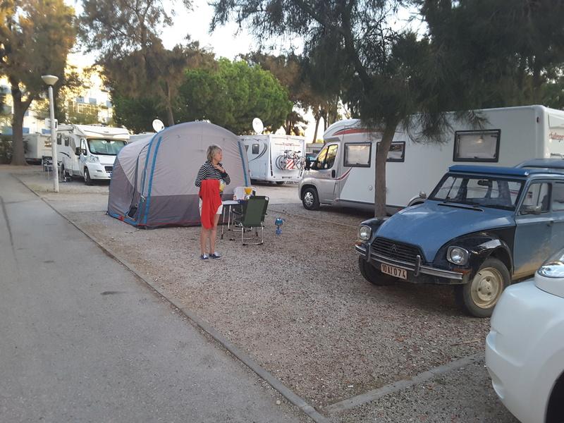 Réves  Séville (Espagne) 20171017