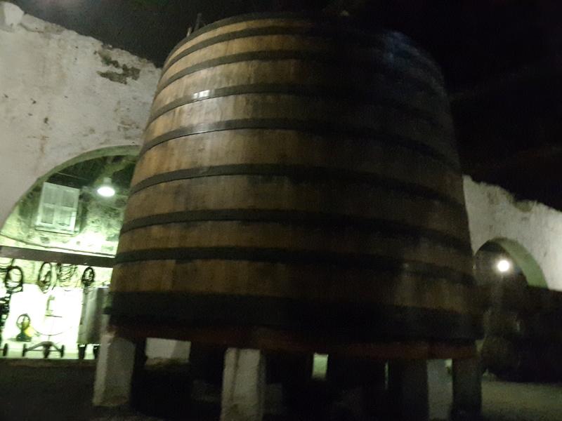 Réves  Séville (Espagne) 20171130