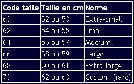LE CASQUE ALLEMAND Code_s10