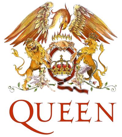 Freddie, John, Roger et Brian====> Queen... Copie_11