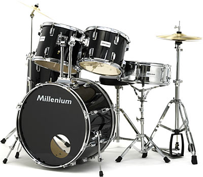 rescensement musicien Millen10