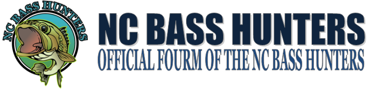 About NC Bass Hunters Untitl11