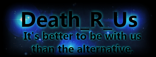 DEAth_R_Us (DEA)