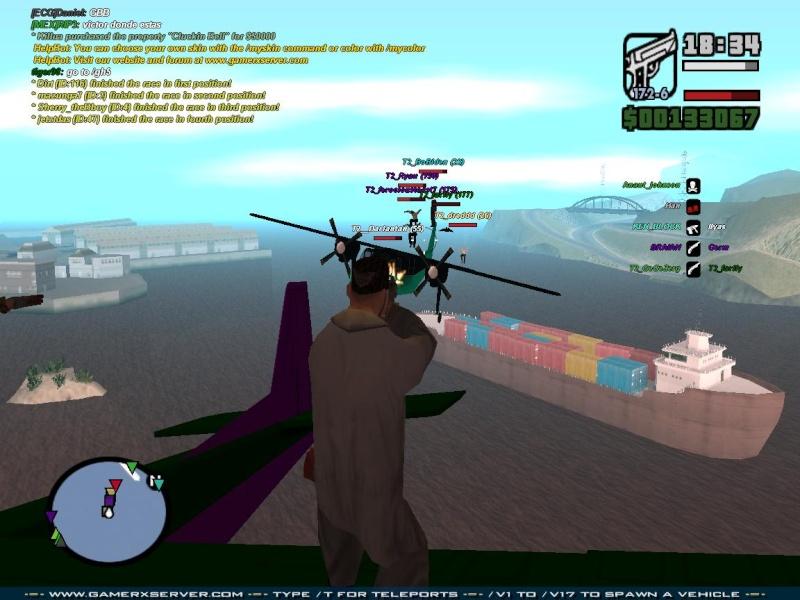 sky pirates attack 310