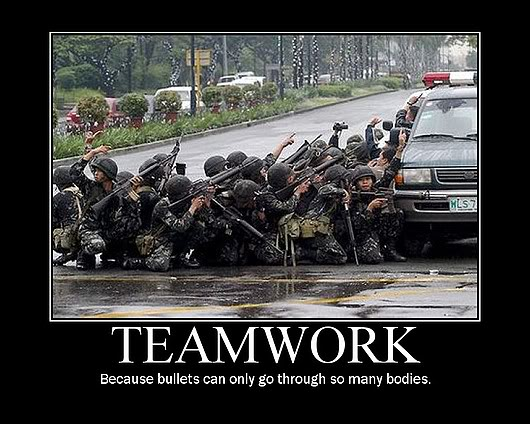 Favorite demotivational pictures/posters Coupde10
