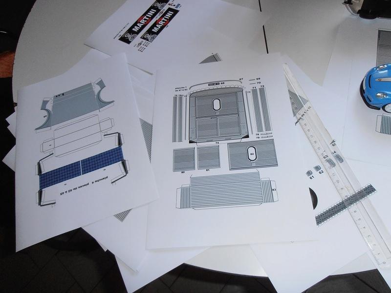 fabrication HY  P1010228