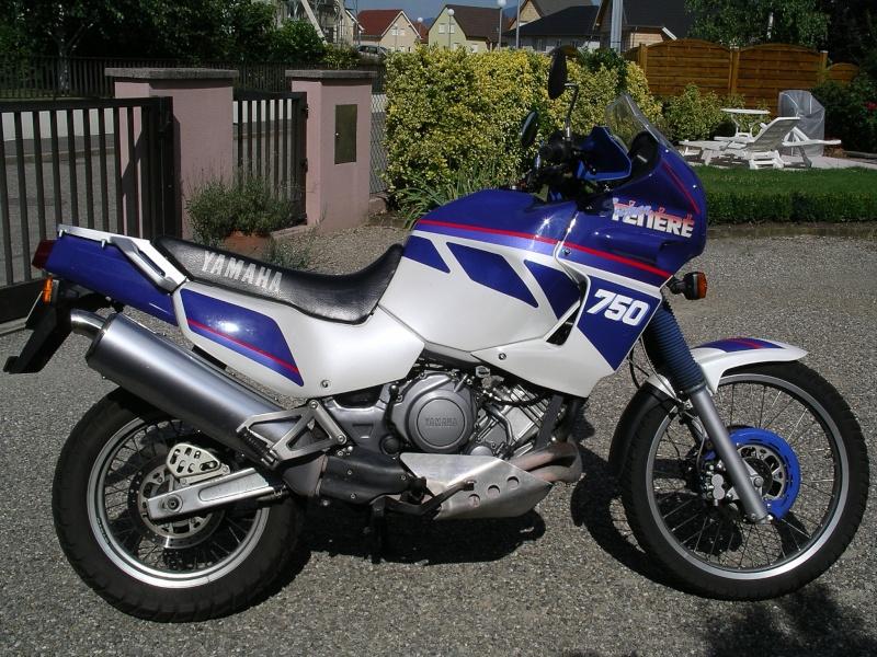 Mes autres motos Imgp2111