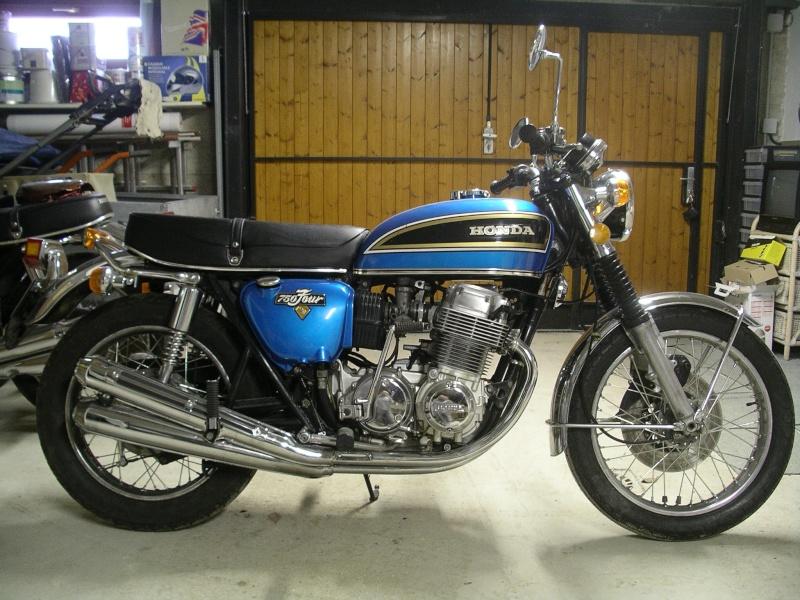 Mes autres motos Imgp4910