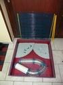 Vend cage furet XL (59 / 02 / 80) Dscf5011