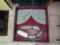 Vend cage furet XL (59 / 02 / 80) Dscf5012