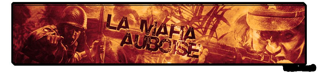 la-mafia-auboise