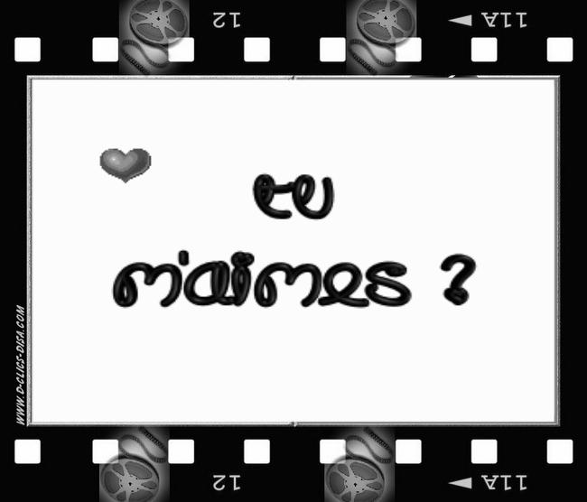 Tu m'aimes ? 0_350-10