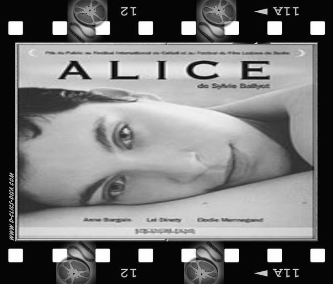 Alice..... Alice10