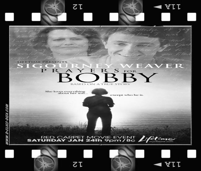 Bobby seul contre tous ( film gay ) Bobby10