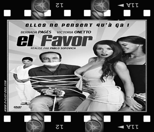 El favor ... El_fav10