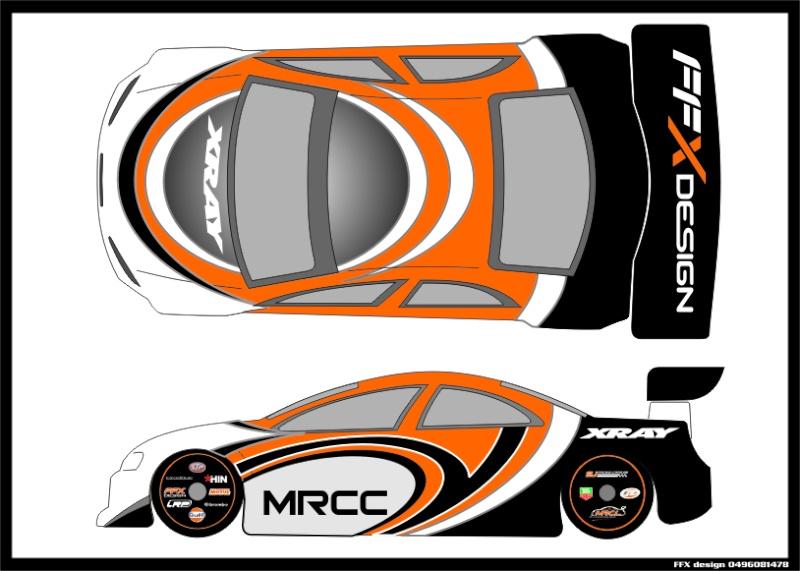 carro look cours (cédric gils) + carro diver 04ffx10