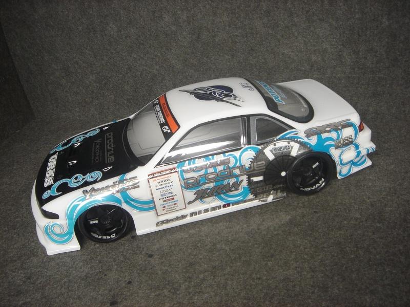 carro look cours (cédric gils) + carro diver Dsc03410