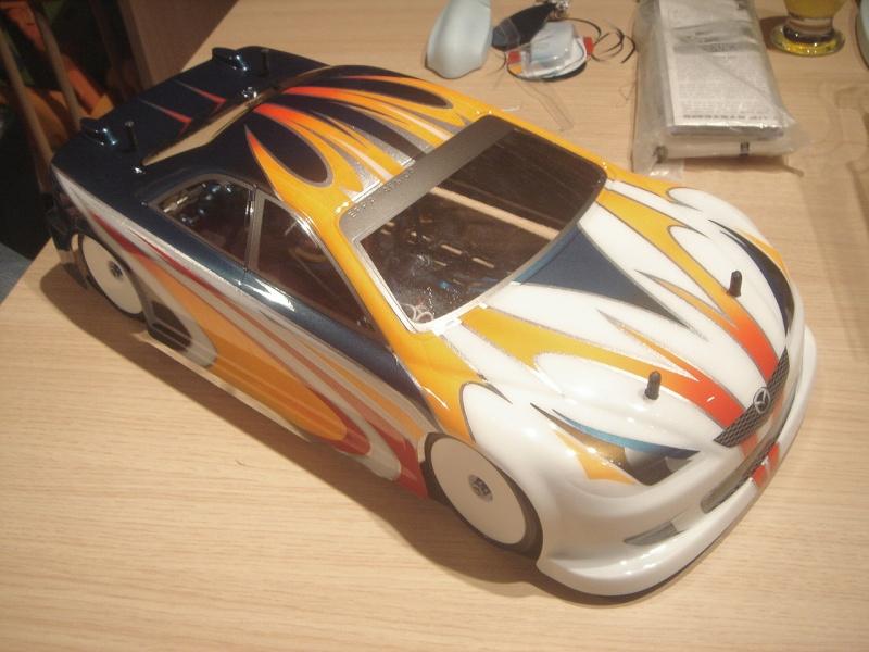 carro look cours (cédric gils) + carro diver Dsc03510