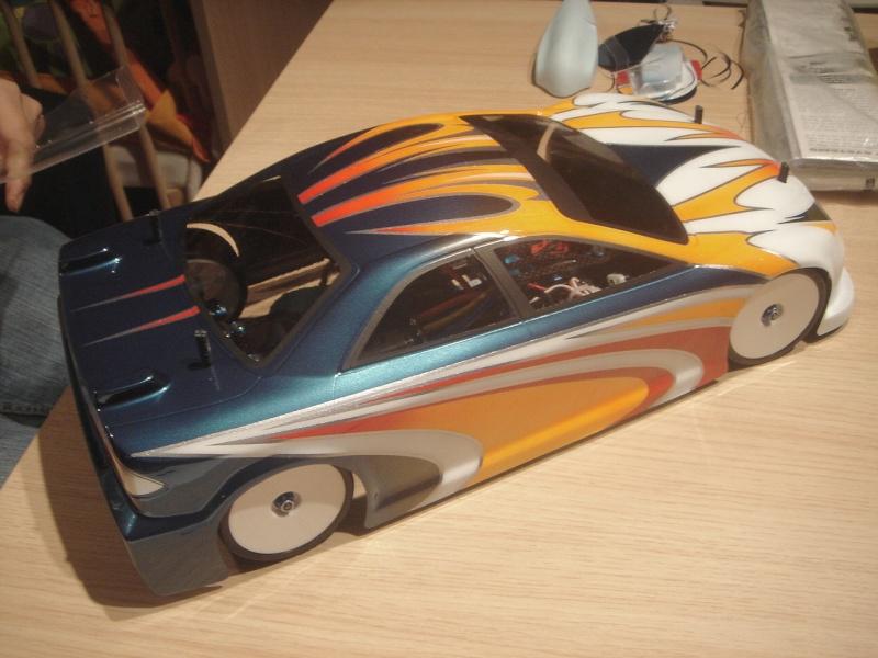 carro look cours (cédric gils) + carro diver Dsc03511