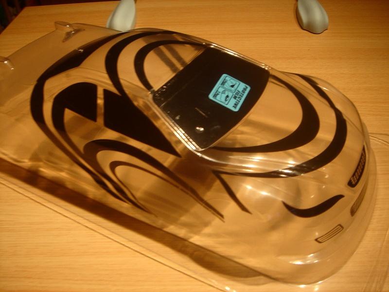 carro look cours (cédric gils) + carro diver Dsc03610