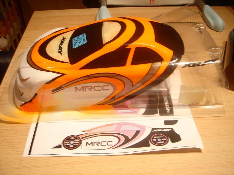 carro look cours (cédric gils) + carro diver Dsc03611