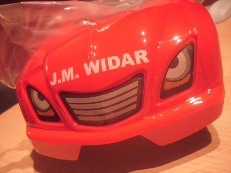 carro look cours (cédric gils) + carro diver Dsc03612