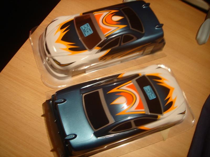 carro look cours (cédric gils) + carro diver Dsc03715