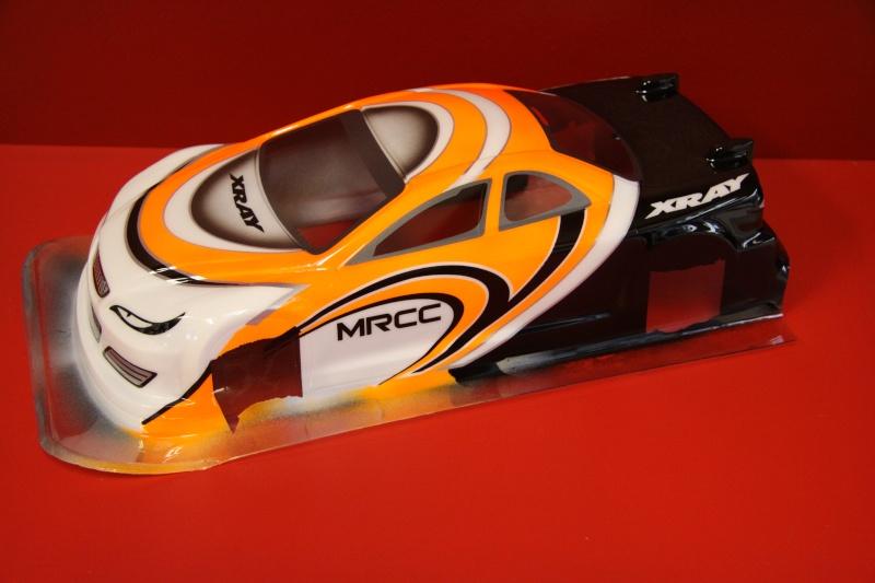 carro look cours (cédric gils) + carro diver Img_6810