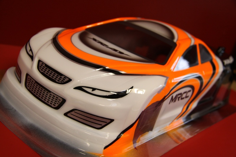 carro look cours (cédric gils) + carro diver Img_6811