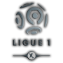 European's Team Ligue111