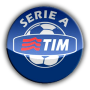 European's Team Seriea11