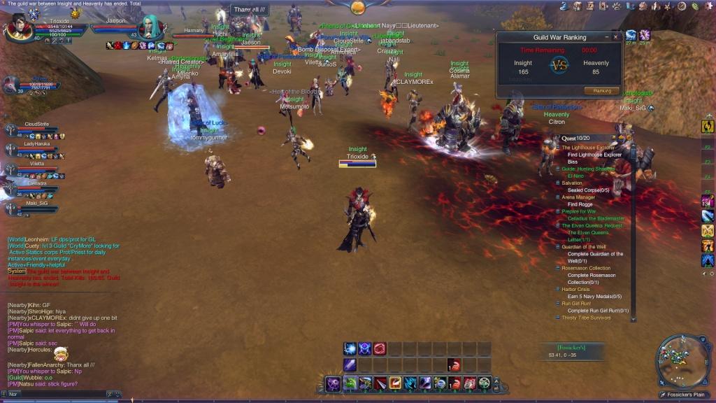 Guild Wars  2011-010
