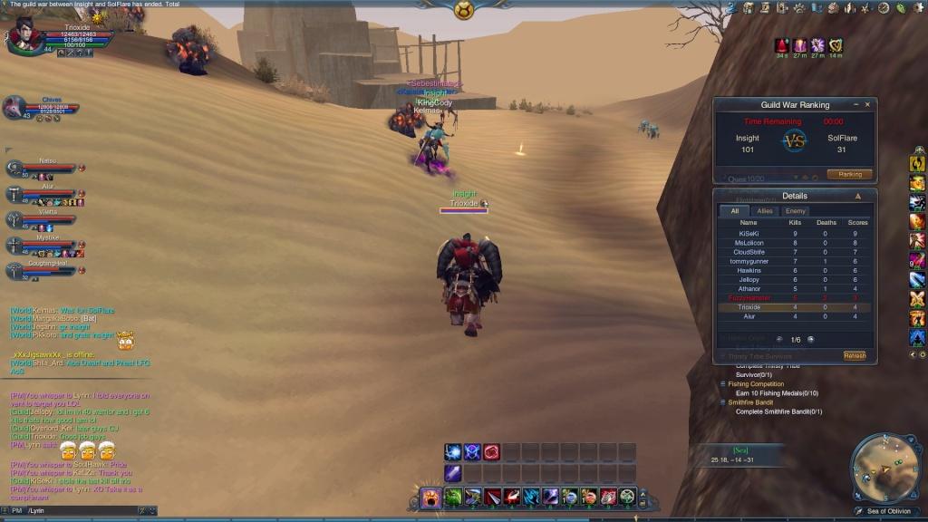 Guild Wars  2011-011