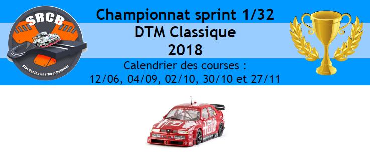 [Championnat DTM Classique 2018] 2018_d10