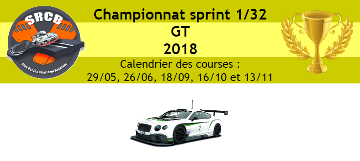[Championnat GT 2018] 2018_g10