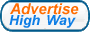 AdvertiseHighWay Advertise your forum, website and much more 2310