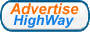 AdvertiseHighWay Advertise your forum, website and much more Ahw110