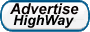 AdvertiseHighWay Advertise your forum, website and much more Ahw210