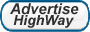 AdvertiseHighWay Advertise your forum, website and much more Ahw310