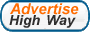 AdvertiseHighWay Advertise your forum, website and much more Ahw410