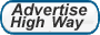 AdvertiseHighWay Advertise your forum, website and much more Ahw510