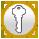 Forum Icons Test16