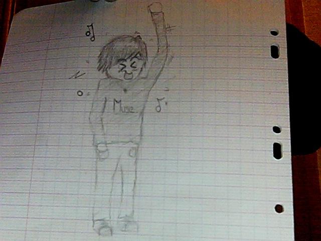 Drawings . - Page 4 Hystar10