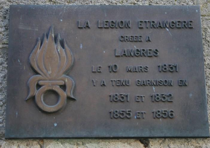 Les étrangers au service de la France 05410